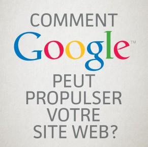 Pub_Comment-Google-peut-propulser_960x9601-291x289