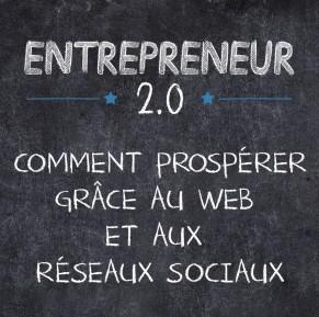 Pub_Entrepreneur_960x960-291x289